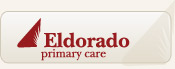 Eldorado Primary Care